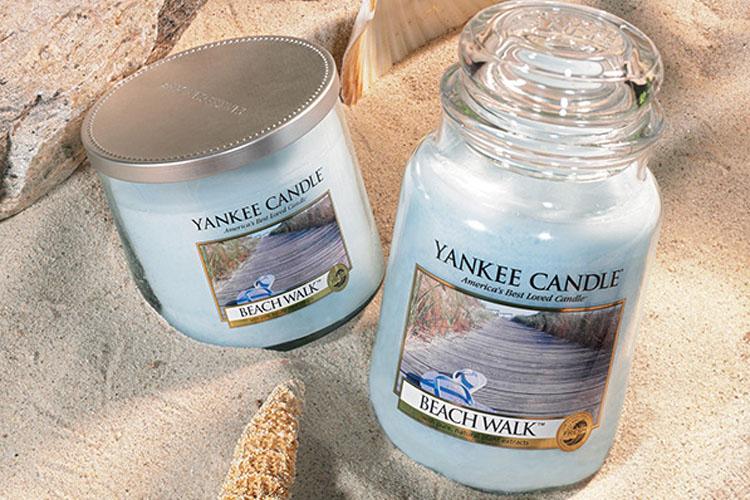 yankeecandle_beachwalk
