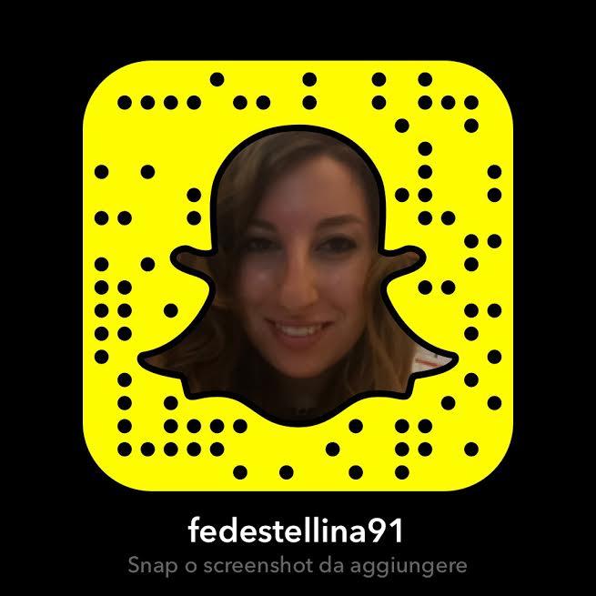http://fedemakeup.com/wp-content/uploads/2016/06/ad679fbf-61d1-40de-ad18-47edefe36658.jpg on Snapchat